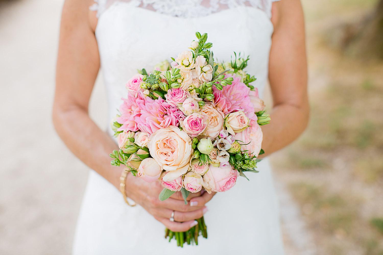 Hochzeit scheunenwirtin