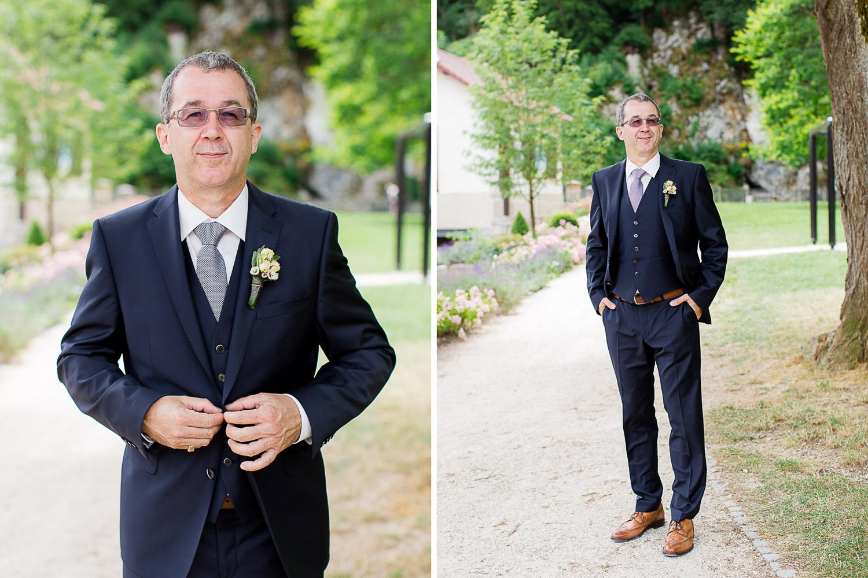 Scheunenwirtin Hochzeitsreportage