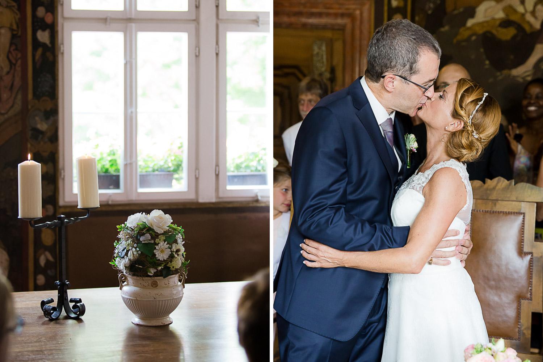 Hochzeitsfotograf Königsbronn