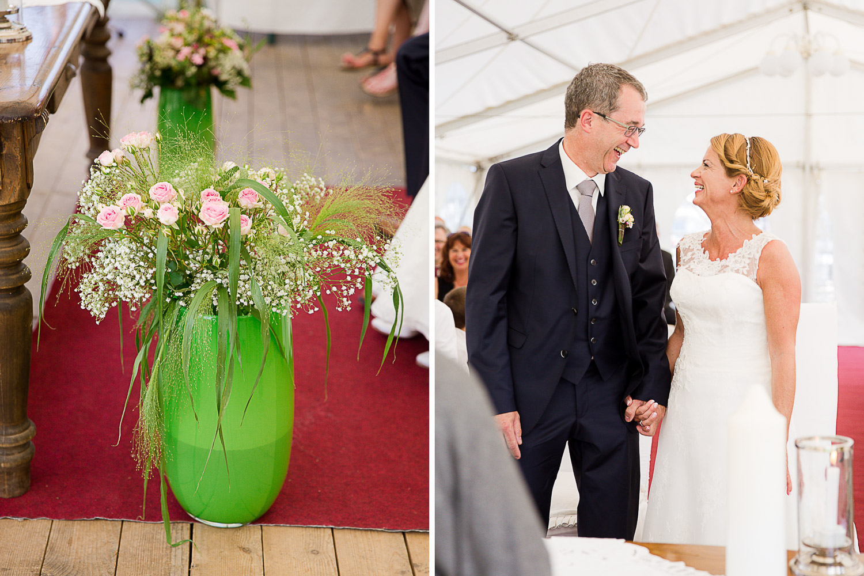 Hochzeitsfotograf in Heidenheim an der Brenz