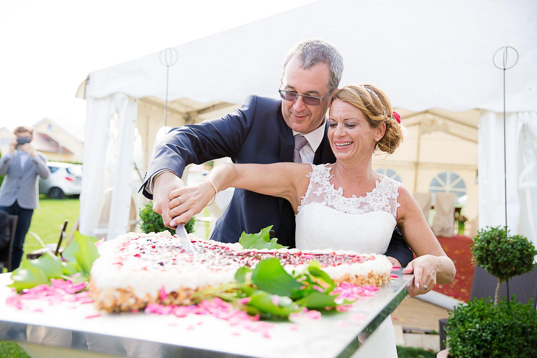 Hochzeitsfotografie um Heidenheim