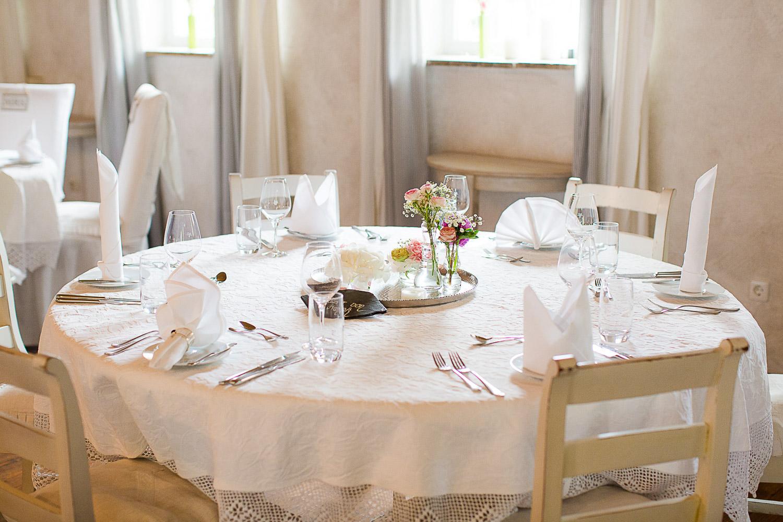 Scheunenwirtin Hochzeitsfotograf