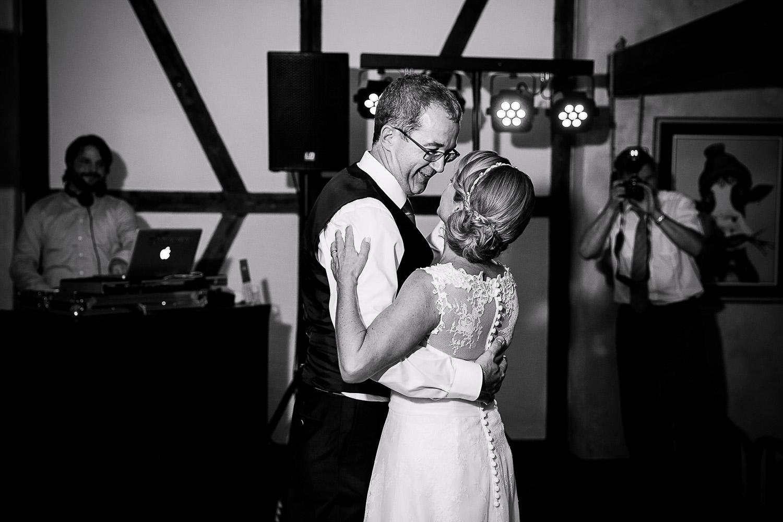 Hochzeitsfotograf Bartholomä
