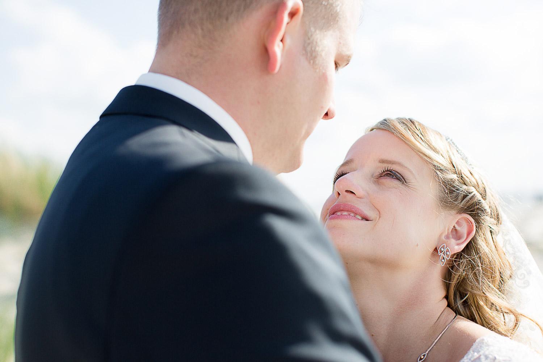 Hochzeitsfotograf Nordsee