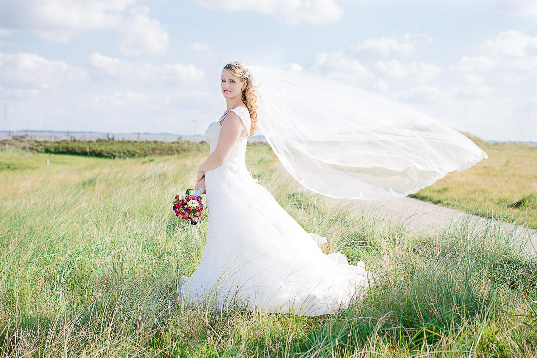 Fotograf Hochzeit Baltrum