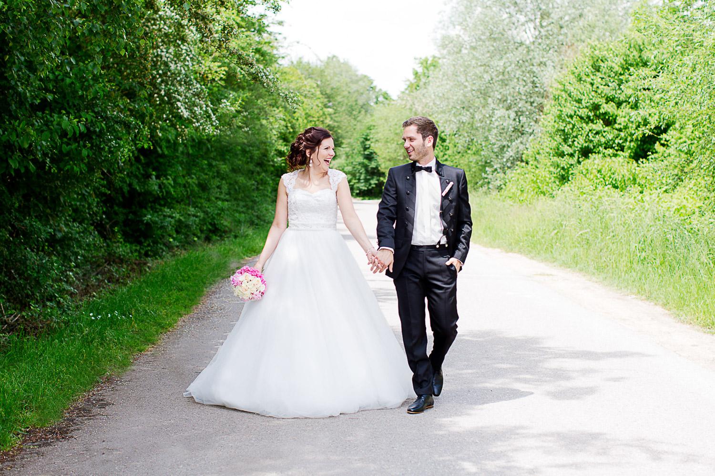Heiraten in Günzburg