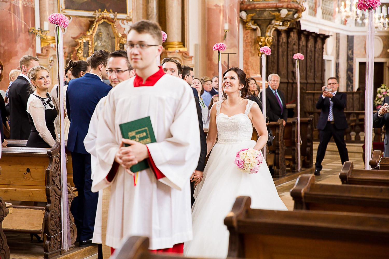 Hochzeitsfotografin Gundelfingen