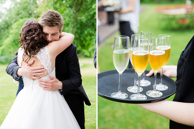 Hochzeitsfotograf Gundelfingen Donau