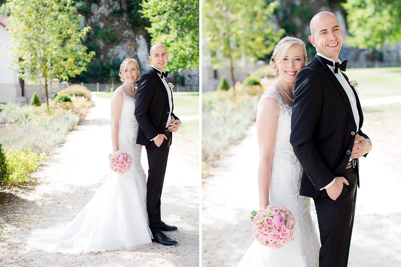 Heidenheim Hochzeitsreportage
