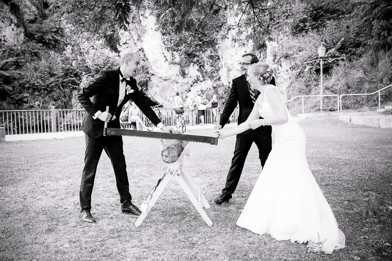 Hochzeitsfotograf Heidenheim Hammerschmiede