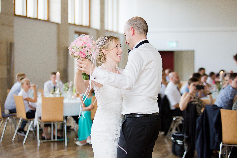 HDH Hochzeit
