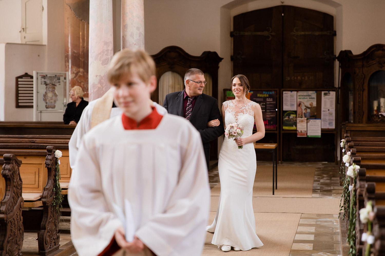 Fotograf Hochzeit Günzburg