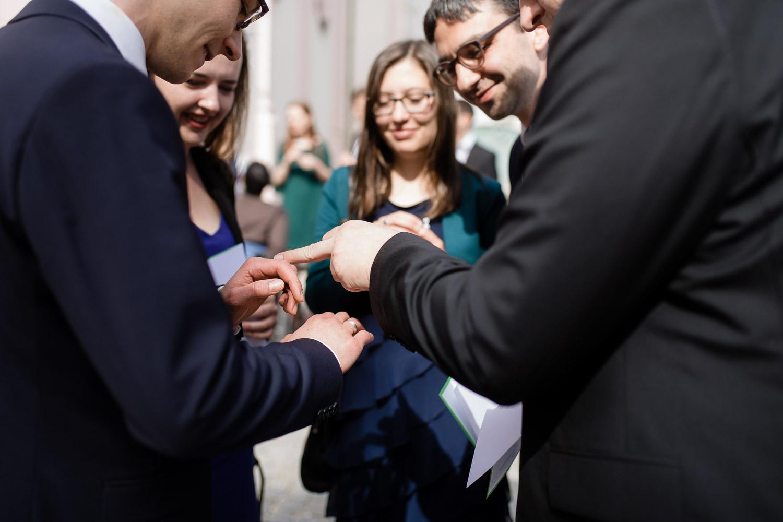 Heiraten in Leipheim