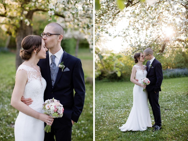 Heiraten in Gundelfingen an der Donau