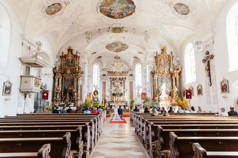 Hochzeitsfotograf-Gundelfingen-Donau-Hochzeitsreportage-Sonne-0016.jpg