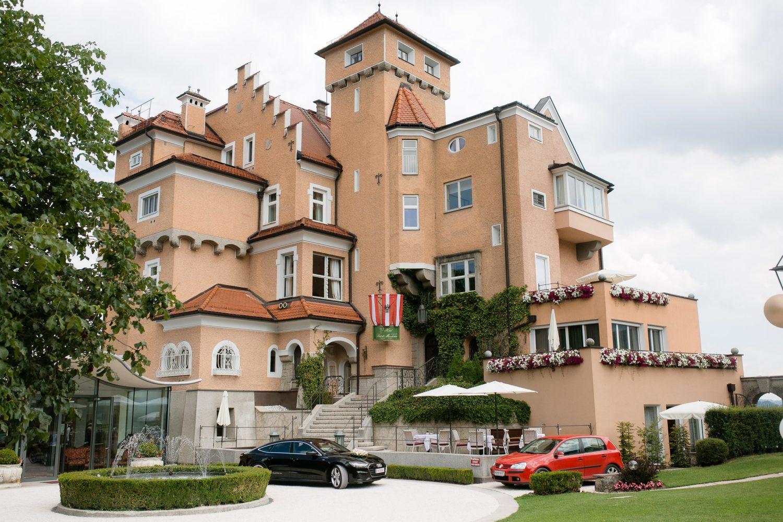 Hochzeit-Salzburg-Schloss-Hotel-Fotograf-Reportage-00027.jpg