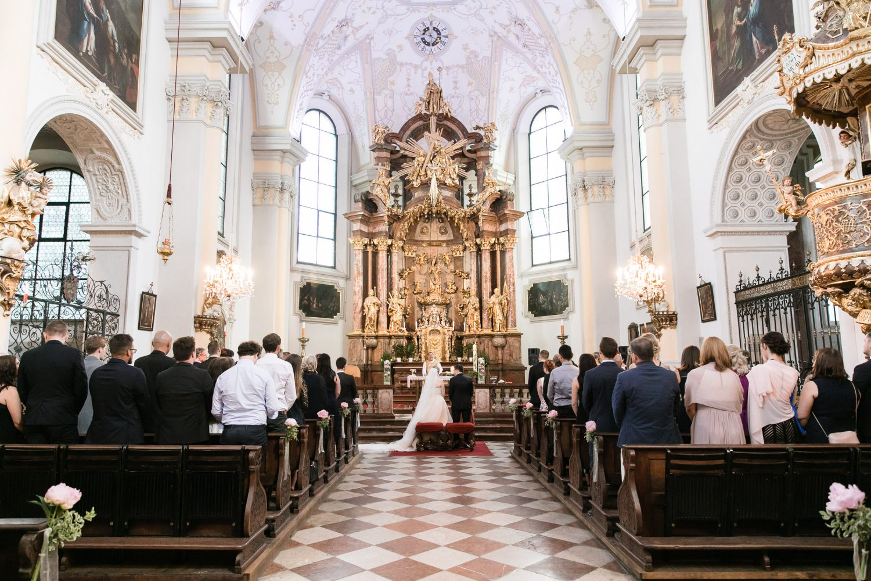 Hochzeit-Salzburg-Schloss-Hotel-Fotograf-Reportage-00071.jpg
