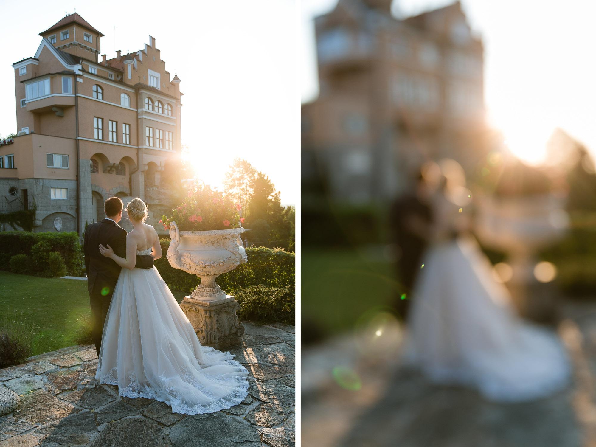 Fotograf Hochzeit Salzburg