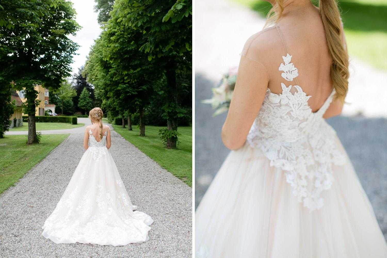 Hochzeitsfotograf Gut Schwabhof