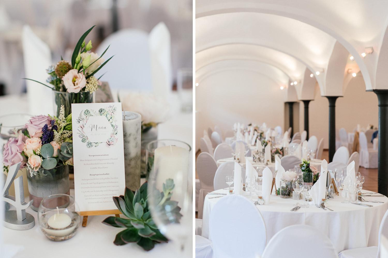 Gut Schwabhof Hochzeitslocations in Bayern