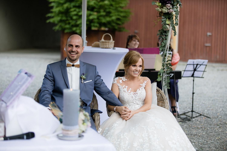 Hochzeitsfotograf Augsburg freie Trauung