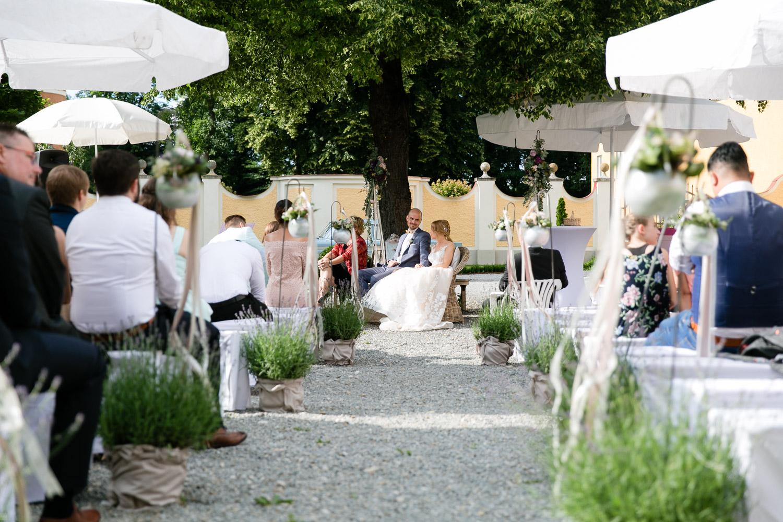 Hochzeitslocation für Augsburg Gut Schwabhof