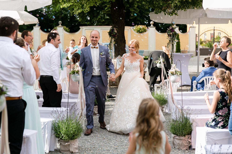 deutsch türkische Hochzeit auf Gut Schwabhof
