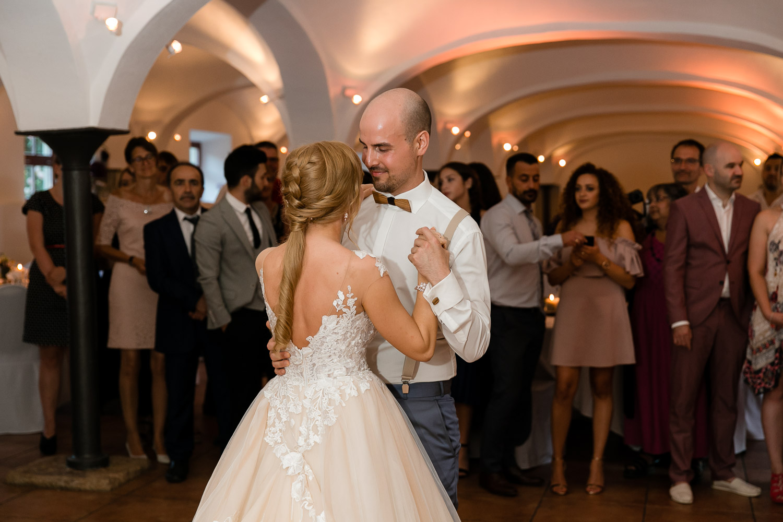 Hochzeitslocations Augsburg