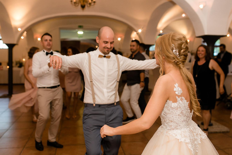 Hochzeit Friedberg