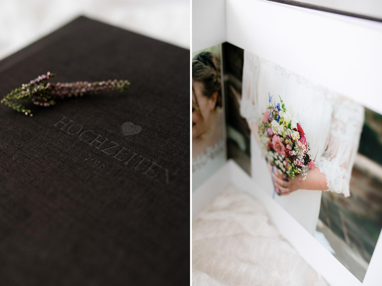 Anna Mardo Hochzeitsalbum