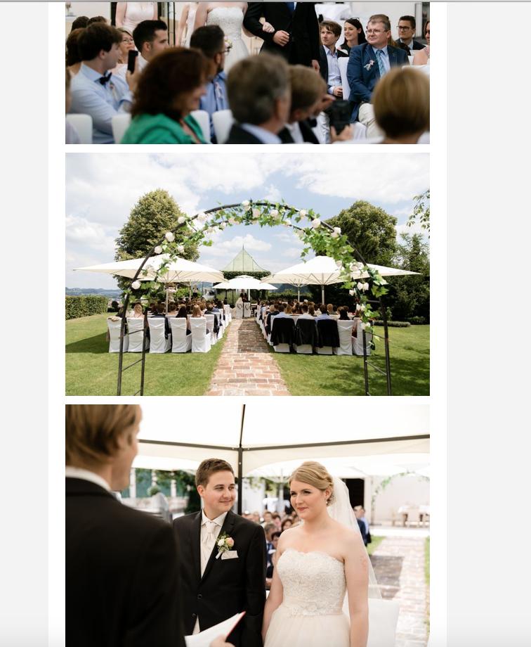 Weddingbible Feature