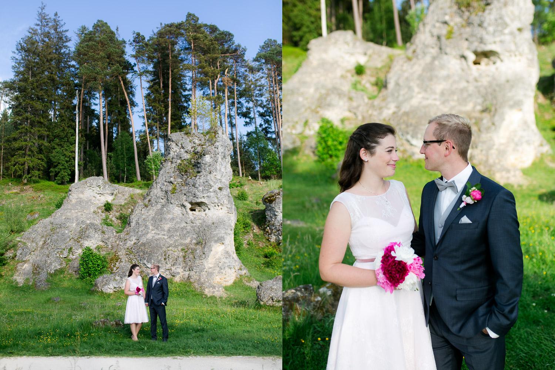Hochzeitsfotograf Bartholomä Wental