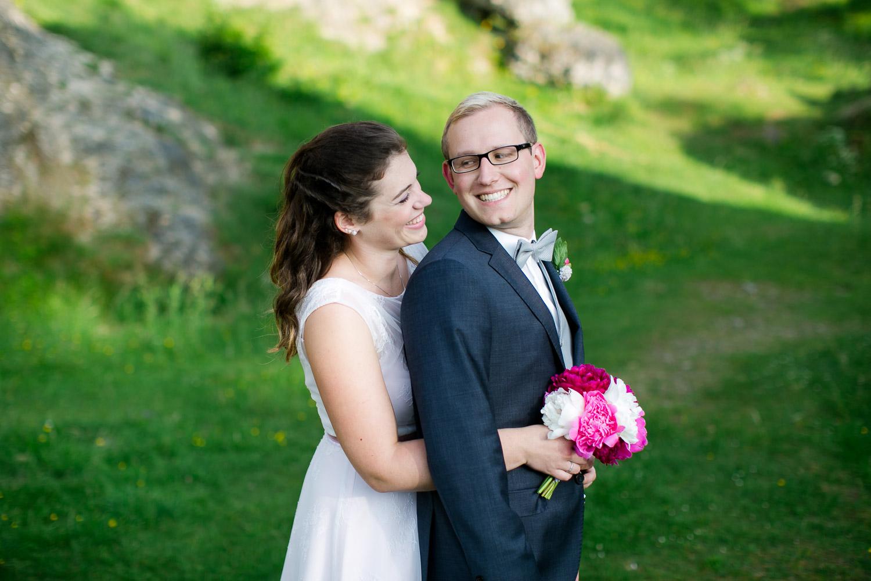 Steinheim bei Heidenheim Hochzeitsfotograf