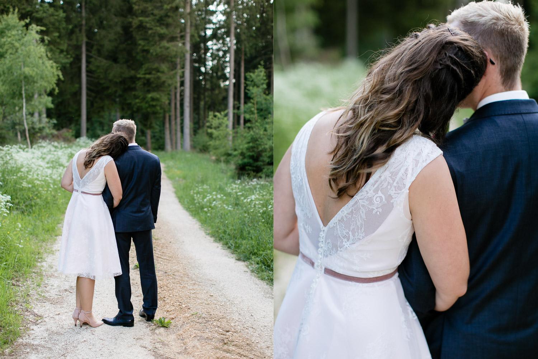 Steinheim am Albuch Wedding