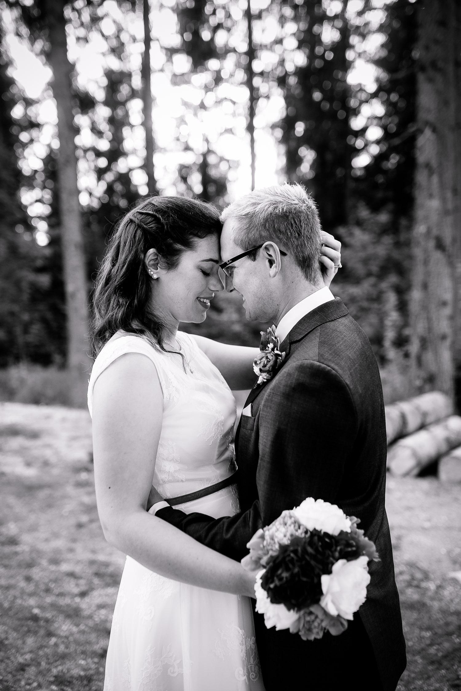 Fotograf Hochzeit Schwäbische Alb