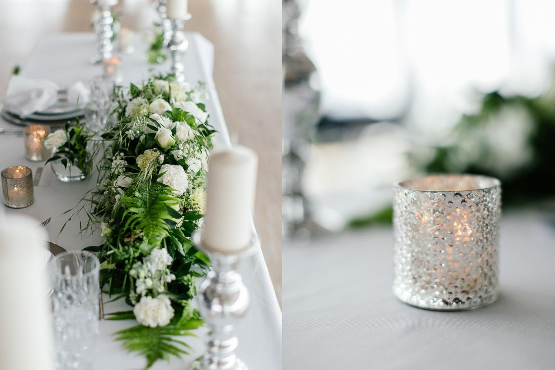Details Hochzeit fotograf München