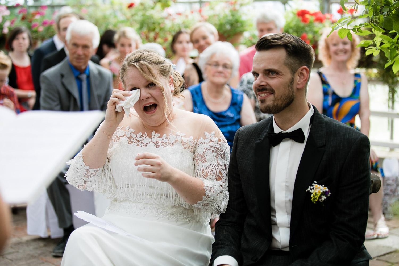 Lebendige Hochzeitsfotografie Bayern