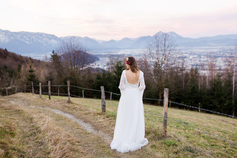 Hochzeitsfotograf-Salzburg-Rosenheim-Dax-Lueg-00004.jpg