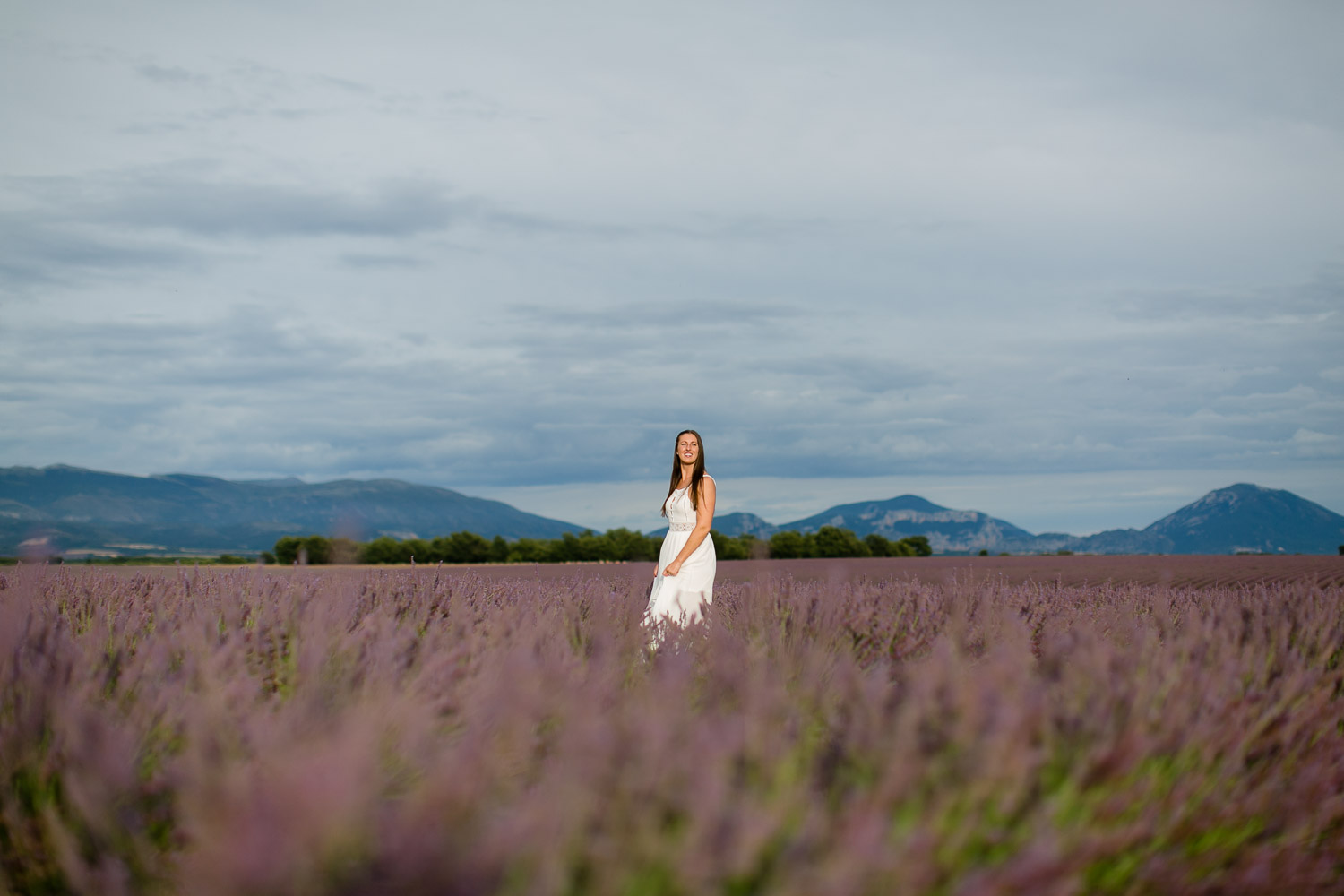 Travel Provence Boho Shooting