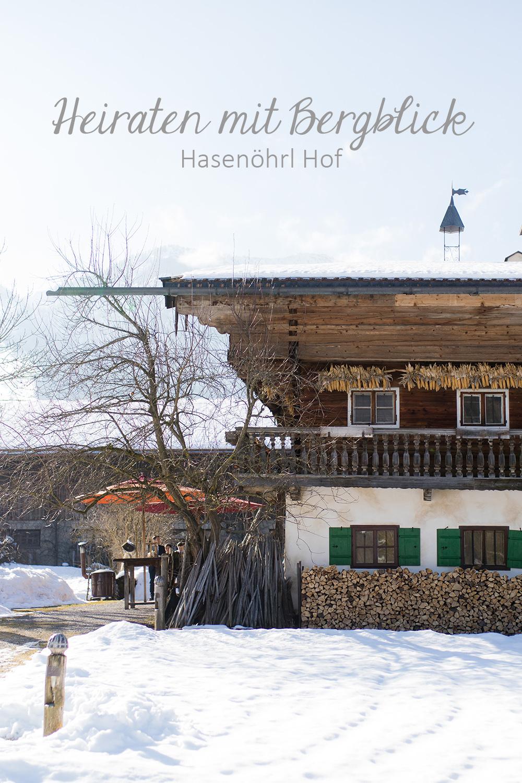 Hochzeitslocation-Hasenöhrl-Hof-in-Bayrischzell