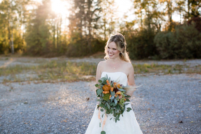 Allgäu Hochzeit