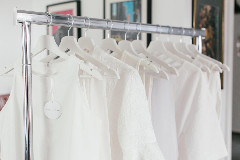 Standesamt Mode münchen