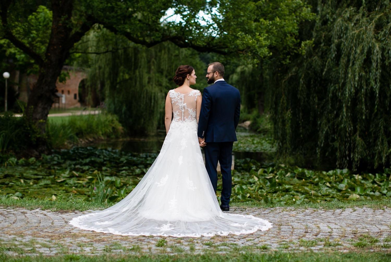 Hochzeitsfotografin Ulm