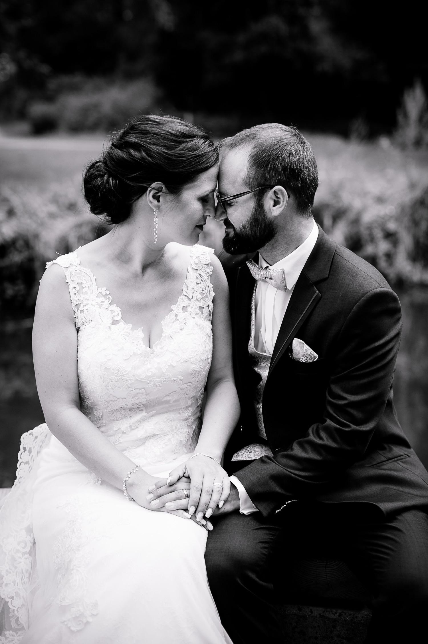 Hochzeit Ulm Fotografin
