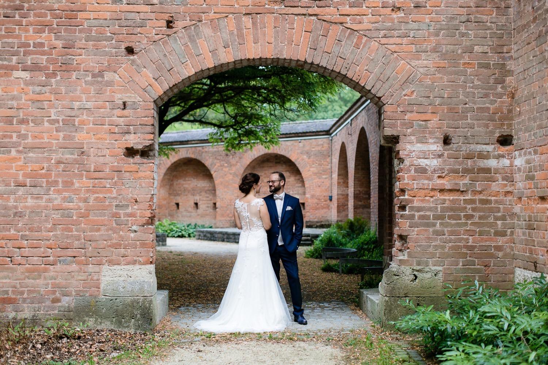 Hochzeitsfotograf Günzburg