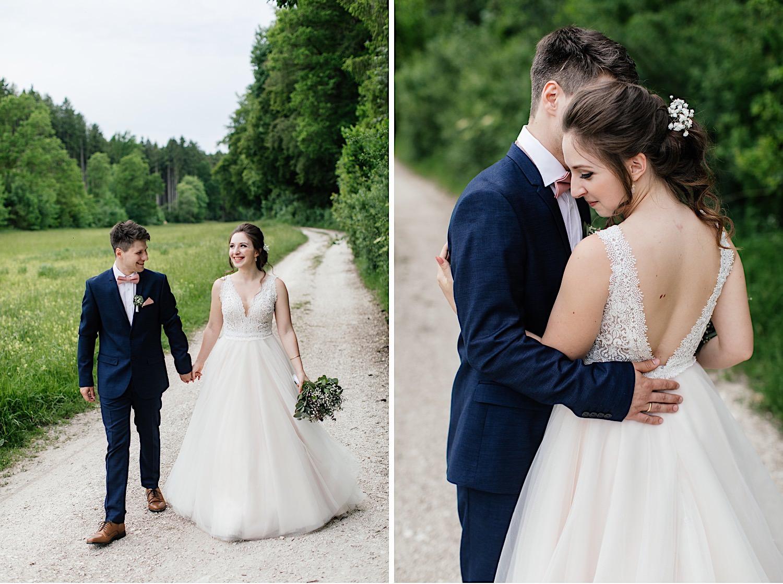 Hochzeitsfotograf Dillingen an der Donau