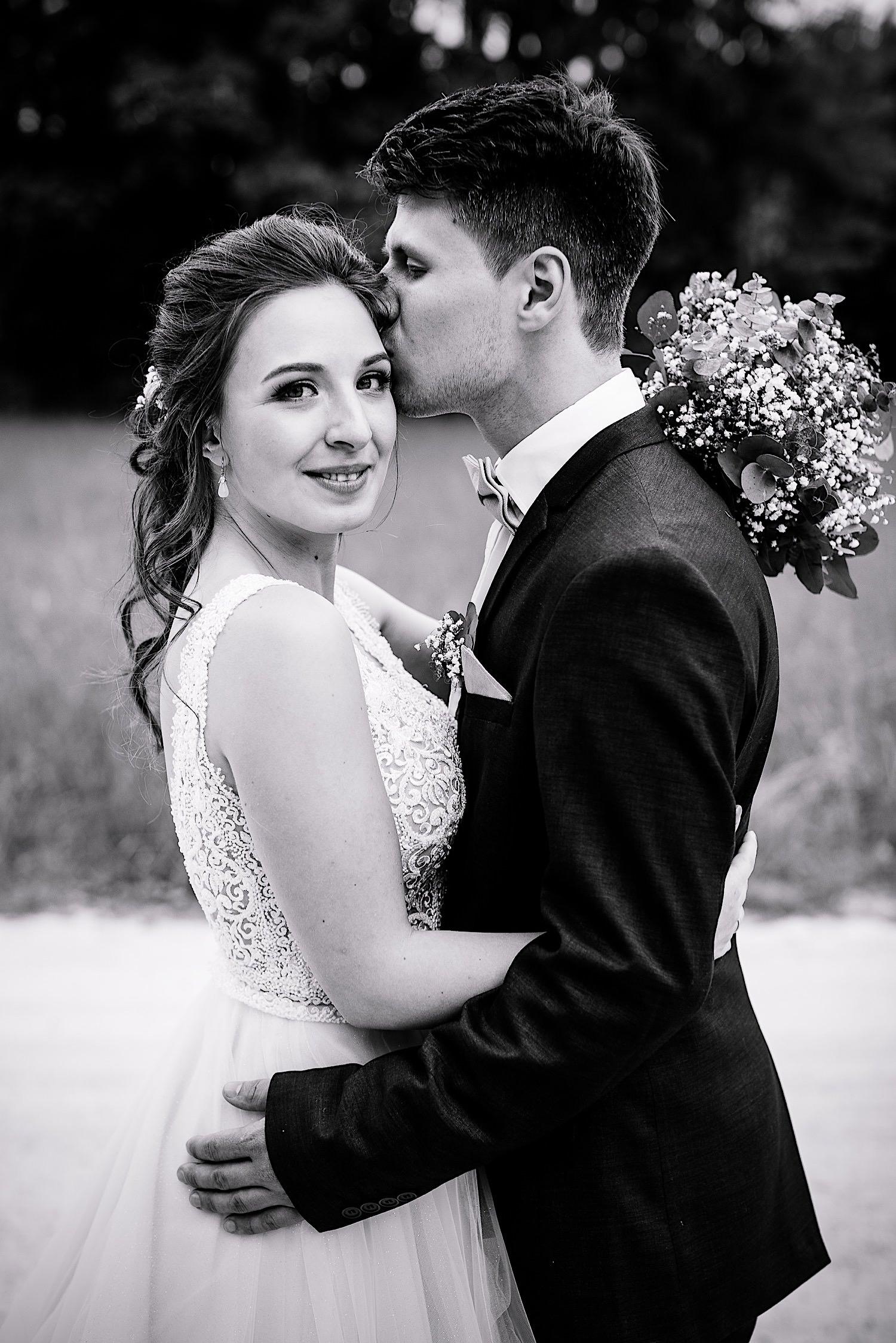 Hochzeitsfotograf aus Bayern