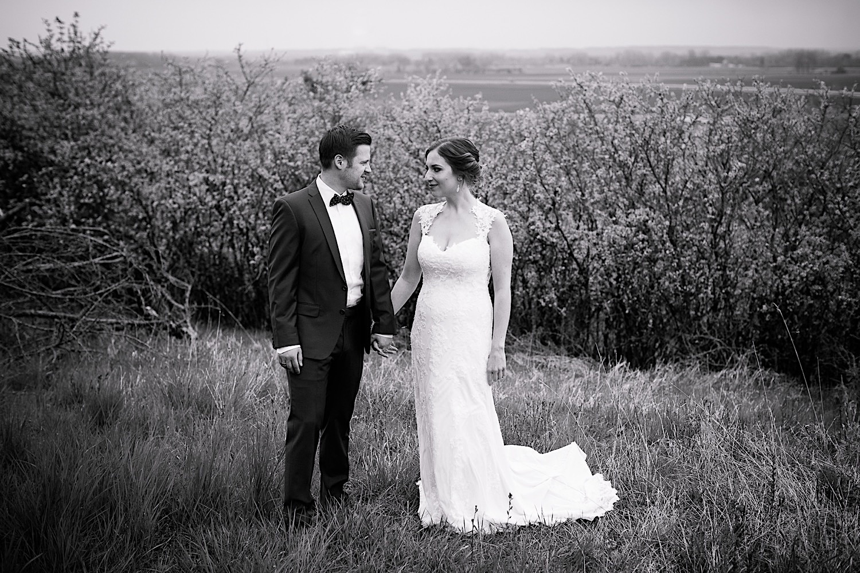 After Wedding Shooting Hochzeitsfotograf Dillingen