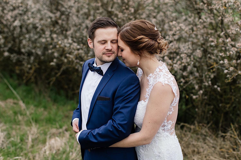 Hochzeitsfotograf Augsburg - Hochzeitsshooting
