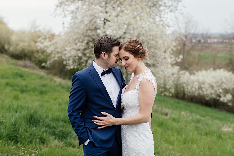 Heidenheim Hochzeit After Wedding Shooting